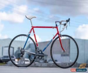 Classic EDDY MERCKX CORSA EXTRA SLX 59CM for Sale