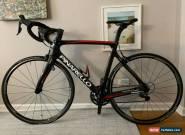 2016 Pinarello Gan 105, 56cm for Sale