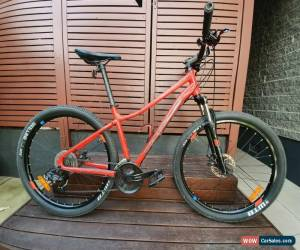 Classic Norco Storm Mountain Bike for Sale