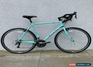2019 Bianchi Volpe Gravel/Touring Bicycle 46cm for Sale