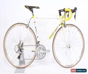 Classic 2015 Masi Gran Criterium Steel Road Bike M / 53 cm 11 Speed Shimano 105 NEW for Sale