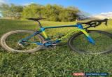 Classic Berria Belador Aero Road Bike for Sale
