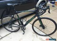 Motobecane Sprint CF 59CM Bike for Sale