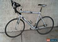"GIANT OCR3 ROAD BIKE 23""  for Sale"