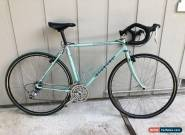 1991 Bianchi Tangent 51cm for Sale