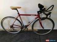 R600 Cannondale Road Bike for Sale