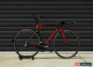 APOLLO Attain TT Medium 2017 for Sale