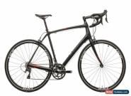 Trek Domane 4.5 Road Bike - 2015, 60cm for Sale