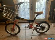 Puma Bike  for Sale