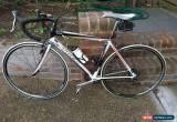 Classic road bike for Sale