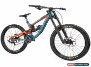 Saracen Myst Pro 2018 for Sale