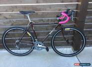 50cm Surly Cross Check Custom 2x10 speed Bicycle  for Sale