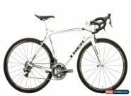 2015 Trek Emonda SLR Team Issue Road Bike 56cm Carbon Shimano Dura-Ace Di2 9070 for Sale