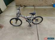 mountain bike MTB for Sale