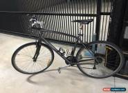 Specialized Sirrus Fitness bike for Sale
