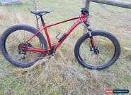 Specialized Fuse Comp for Sale