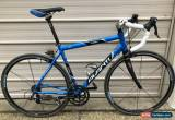 Classic Avanti Kona Road Bike for Sale
