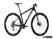 NEW Rocky Mountain Vertex 970 RSL Carbon XC hardtail bike, S size for Sale