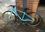 Bianchi C Sport 4 Bicycle for Sale