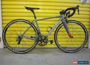 ROADBIKE CERVELO R2.CARBON FRAME.ULTEGRA Di2 GROUPSET.PRO LEVEL RACE MACHINE.51 for Sale