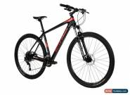 """Royce Union RCF Carbon Mountain Bike - 27.5"""" and 29""""  for Sale"""