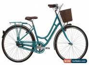 Old style push bike for Sale