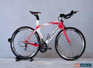 Specialized Transition pro Medium 2010 for Sale