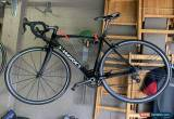 Classic Specialized S-Works Tarmac SL3 Project Black Road Bike for Sale