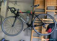 Specialized S-Works Tarmac SL3 Project Black Road Bike for Sale