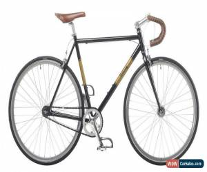 Classic Viking Urban Myth Gents 700c Wheel Road Bike for Sale