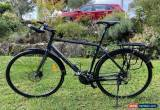 Classic Merida S-Presso 800D city bike for Sale