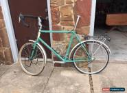 Rivendell Atlantis touring bike for Sale