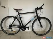 Apollo Mark 1 Road Bike Size L for Sale