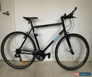 Classic Apollo Mark 1 Road Bike Size L for Sale