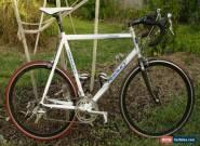 RIDLEY XL ROAD BIKE for Sale
