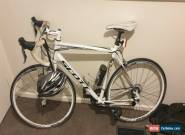 Scott S20 Road Bike for Sale