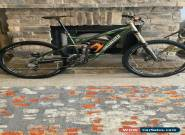 specialized Enduro Expert SL for Sale