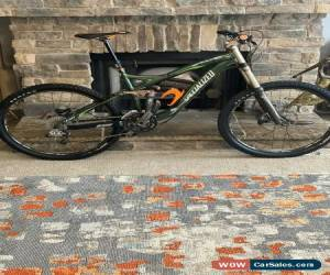 Classic specialized Enduro Expert SL for Sale