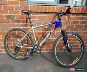 Classic Avanti mountain bike 40cm for Sale
