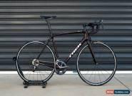 Trek Emonda SLR 56cm 2017 for Sale