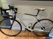 Road bike Merida Ride 95 for Sale