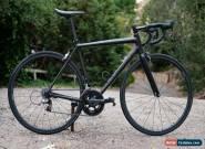 Lightweight Bicycle: Guru Photon - 6.05kg - 56cm (55 ETT) for Sale