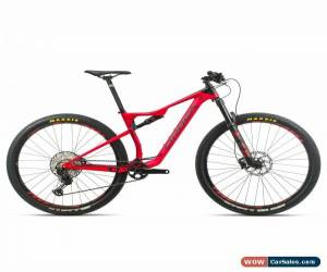 Classic Orbea Oiz 29 H20 2020 for Sale