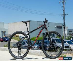 Classic APOLLO COMP 30 MATT MED 2018 100mm for Sale