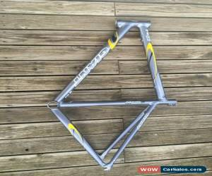 Classic Giant Tcr One Road Bike Frame 50cm for Sale
