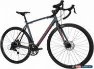 Royce Union RGF Gravel Bike - 700c Aluminum Hardtail Frame - Shimano Drivetrain for Sale