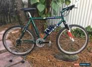 Giant ATX 770 Mountain Bike  for Sale