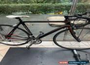 Apollo Pave C Carbon Road Bike  for Sale