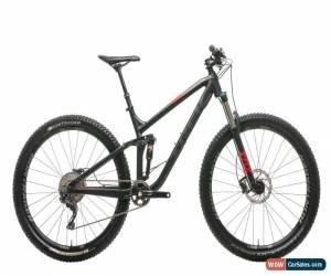 "Classic 2017 Trek Fuel EX 8 Mountain Bike 18.5"" 29"" Aluminum Shimano XT M8000 11s Fox for Sale"