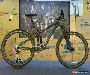 Classic 2019 Jamis Portal A2 Med for Sale